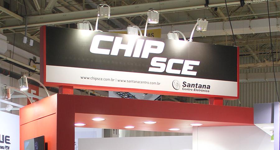 adesivo topo stand chipsce eletrolarshow csoares